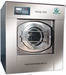 Full auto laundry washing machine