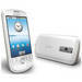 Smart Phone anroid 2.2 WIFI FM Bluetooth