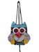 Little Owl Shoulder bag
