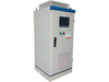 30kva to 1000kva onshore power supply