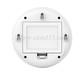 S101 LED PIR Sensor Night Light