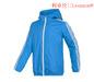Man/Woman knitted/woven garments/sportswear/childrens wear/uniform