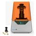 Dazz 3D SLA 3D Printer