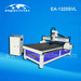 High End CNC Router Kit 4x8