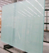 3-19mm Acid Etched Glass /Frosted Glass /Acid Glass