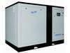 Ingersoll-rand screw Air Compressor