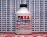 Gun Cleaner - Oil-Lube & Rust Inhibitor