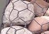 Corner mesh wall mesh copper mesh stainless steel mesh galvanized mesh