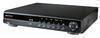 H.264 Standalone DVR VS-9116