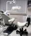 Dental Implants NobelBiocare