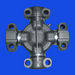 Universal joint 6C