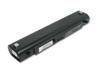 Laptop Battery for Asus A42- W1 W1000 W1000G W1000N W1000V W1V 90-N901