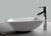 Goldenmaple washbasin