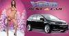 Car hire Mazda CX7 at great price !!!
