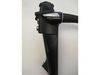 OLYMPUS Gastroscope GIF-XQ260