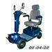 Mobility scooter QX-04-03