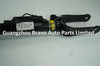 Air Suspension Shock Absorber for Mercedes Benz W164 OEM.1643206013