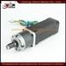 42mm Planetary Gear Reducer BLDC motor