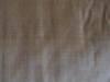 Muga silk and medium spun Muga silk Yarn