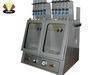 Pro Deluxe - Dual Vacuum Chambers
