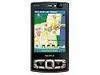 Nokia N95 (8GB) GSM Unloked www. indomegatel. com