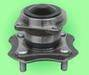 Wheel hub bearing/hub unit/hub assembly/auto bearing