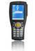 UHF RFID Handhold Reader High Quality Lower Price