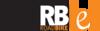 RBbell- Bell for Bike