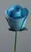 Wooden Roses (Artifical Flower)