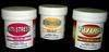 Herbal & Other Health Care Products