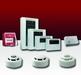 FSC EXPORT fire alarm system
