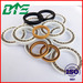 PTFE Seal, Hydraulic Seal, Rubber Seal