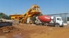 Compact type Concrete Batching Plant (MAX Series)