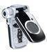 Xcute DV2 6 megapixels GSM mobile phone with video cam 3 hours, MP3, v