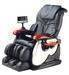 New luxury massage chair with DVD, jade heater and LCD