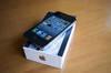 Apple i Phone 4 32GB