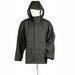 Best-selling raincoat in Europe