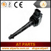 High quality ignition coil replacement auto parts for NISSAN 22448-ED8