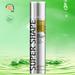 250ml Vitamins Super Shape Hair Spray