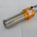 JBL80-24KR-2.2KW Water Cooling CNC Spindle Motor, engraving motor