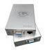Cat5 HDMI extender 50m