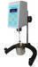 Viscometer, Colorimeter/spectrophotometer, Glossmeter