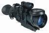 Night Vision Rifle Scope Yukon Phantom 3x50 Gen 2