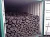 Carbon Block, Anode Waste, Electrode Scraps