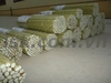 FRP fiberglass rebar