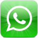 WhatsApp Gratis Downloaden