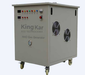 Oxy hydrogen generator Flame cutting machine Kingkar7000