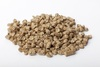 Lucky Hooves straw pellets horse bedding