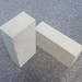 Superior High alumina brick