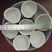 Coconut White Copra